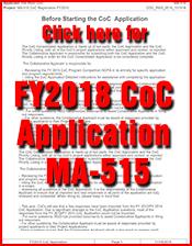 FY2018 CoC Application MA-515