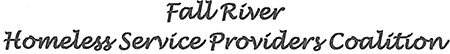 Fall River Homeless Service Providers